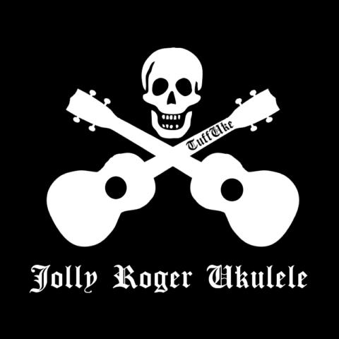 JollyRogerTuffLogo