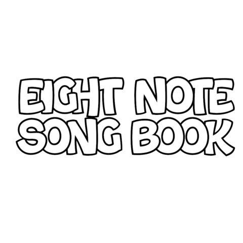 eightnotes