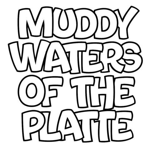 muddys