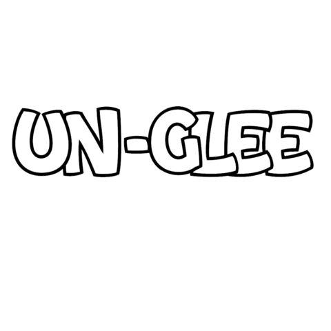 unglee