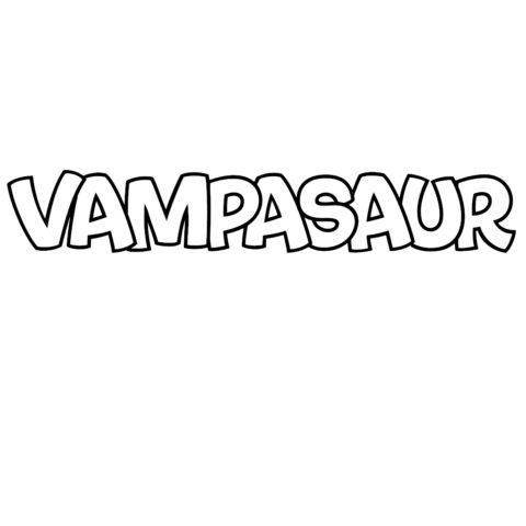 vampasaur